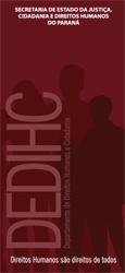 Folder DEDIHC