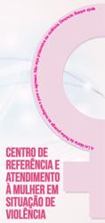 Centro de Referência da Mulher