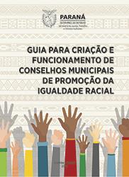 Guia Igualdade Racial