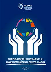 Guia Direitos Humanos