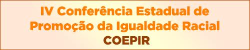 COEPIR