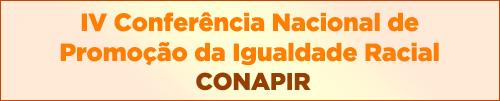 CONAPIR