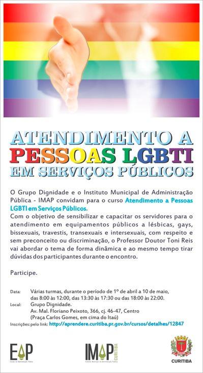 para servidores que atuam no Governo do Estado e na Prefeitura de Curitiba.