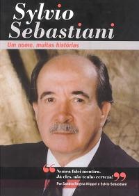 Sylvio Sebastiani