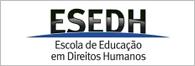 ESEDH