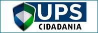 UPS Cidadania