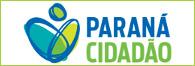 Paraná Cidadão