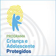 Programa Criança e Adolescentes Protegidos